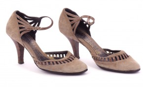 Sandales BARBARA BUI Chaussures 38.5