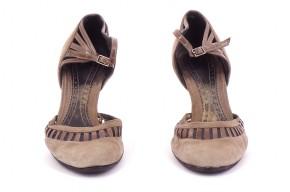 pas Achat BUI Chaussures cher Sandales Vente BARBARA en t4UFHnwq