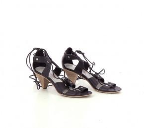 Sandales SAN MARINA Chaussures 36