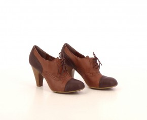 Bottines / Low Boots PROMOD Chaussures 37