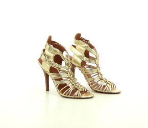 Sandales GUESS Chaussures 39