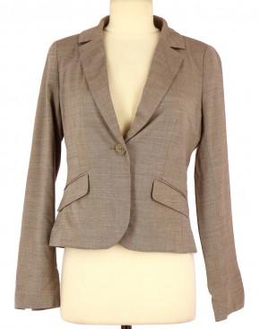 Veste / Blazer 123 Femme FR 36
