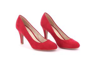 Escarpins LA REDOUTE CREATION Chaussures 36