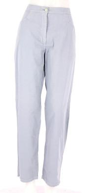 Pantalon BENSIMON Femme FR 44