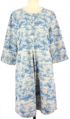 Robe BENSIMON Femme L
