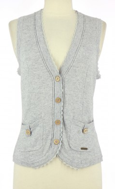 Gilet PEPE JEANS Femme M