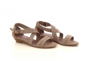 Sandales TAMARIS Chaussures 38