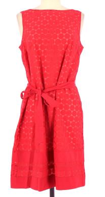 Robe ESPRIT Femme FR 42