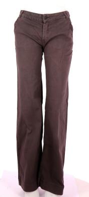 Jeans COMPTOIR DES COTONNIERS Femme T1