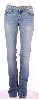 Jeans LIU JO Femme W28