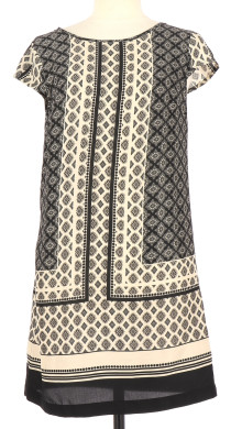Robe MANGO Femme FR 36