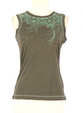 Tee-Shirt MEXX Femme S