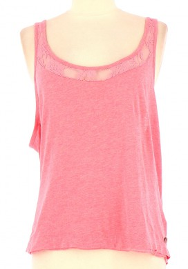 Vetements Top ROXY ROSE