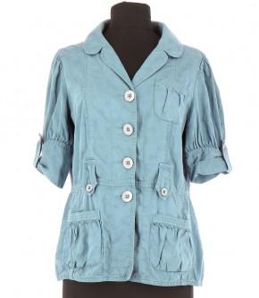 Veste / Blazer MARC BY MARC JACOBS Femme FR 38