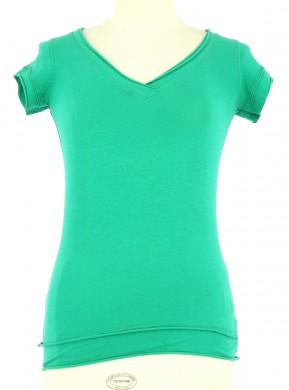 Tee-Shirt GUESS Femme S