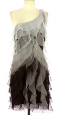 Robe BCBG MAX AZRIA Femme FR 36