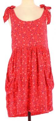 Robe SCARLET ROOS Femme T2