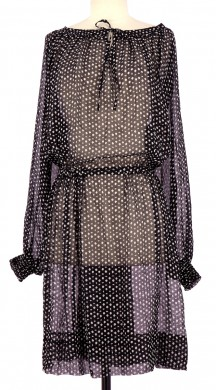Robe GERARD DAREL Femme L