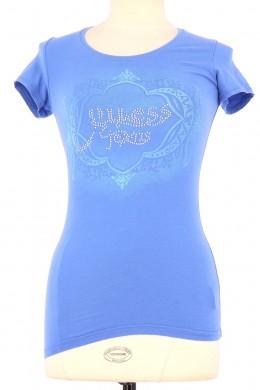 Tee-Shirt GUESS Femme FR 36