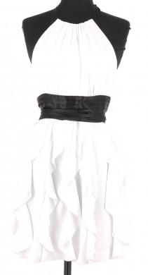 Robe BCBG MAX AZRIA Femme XS