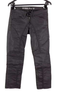 Pantalon GUESS Femme FR 34