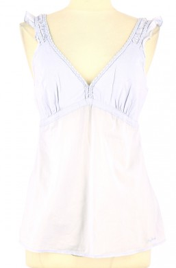 Top PEPE JEANS Femme M