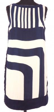 Robe RENE DERHY Femme S