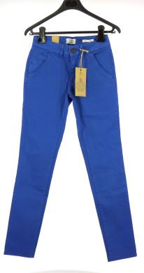 Pantalon CIMARRON Femme FR 34