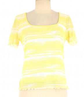 Tee-Shirt RODIER Femme S