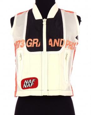 Veste / Blazer NAF NAF Femme FR 38