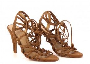 Sandales SÉZANE Chaussures 38