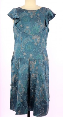 Robe MARC BY MARC JACOBS Femme XS