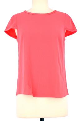 Tee-Shirt CLAUDIE PIERLOT Femme FR 36