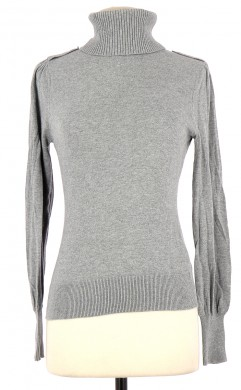 Pull MEXX Femme S