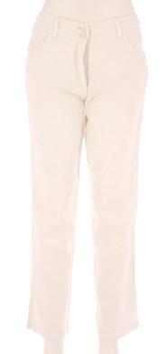 Pantalon LE PHARE DE LA BALEINE Femme FR 42