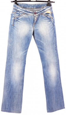 Jeans REPLAY Femme W25