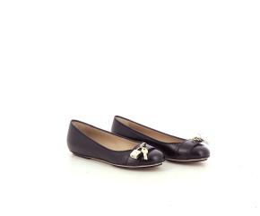 Ballerines DOLCE - GABBANA Chaussures 37.5
