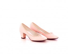 chaussures | REPETTO | 38