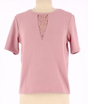 Tee-Shirt ASOS Femme FR 36