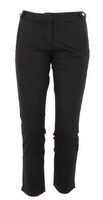 Pantalon MORGAN Femme FR 38