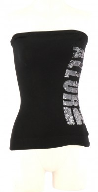 Top GUESS Femme S