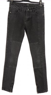 Jeans SUNCOO Femme W26