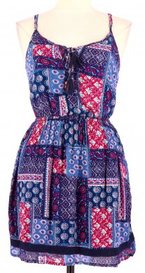 Robe HOLLISTER Femme S