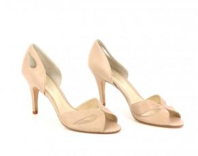 Sandales PAUL - JOE Chaussures 39