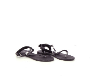 Sandales SAN MARINA Chaussures 35