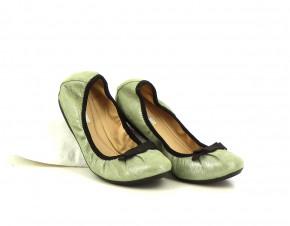 Ballerines GEOX Chaussures 38