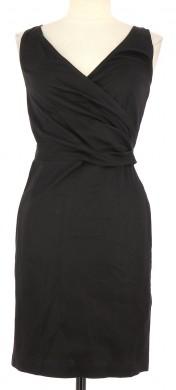 Robe PENNY BLACK Femme FR 40
