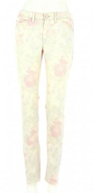 Jeans MEXX Femme W29