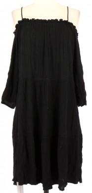 Robe PROMOD Femme FR 40