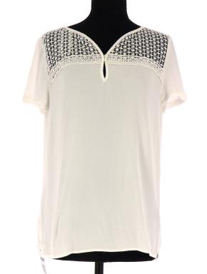Tee-Shirt PROMOD Femme FR 40